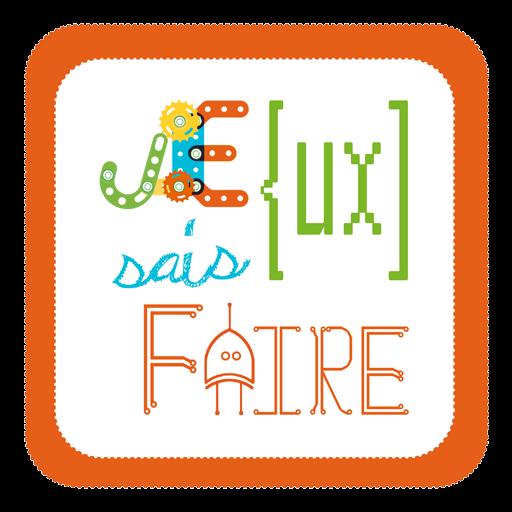 Je{ux]-sais-FAIRE-logo-cadre-512